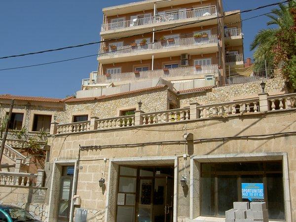 Piso en Palma de Mallorca (36970-0001) - foto0