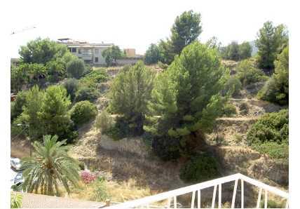Piso en Palma de Mallorca - 1