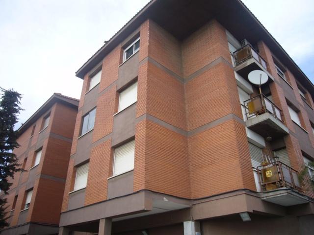 Piso en Tarragona (42345-0001) - foto0