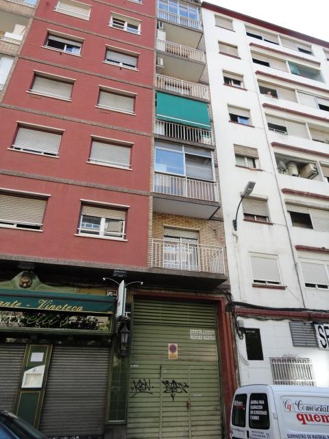 Locales en Zaragoza (34576-0001) - foto0