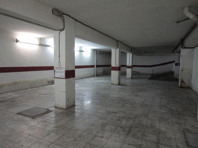 Locales en Zaragoza (34576-0001) - foto4