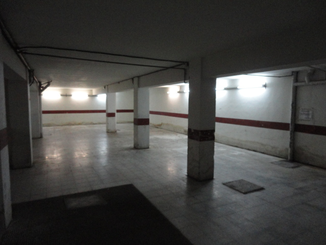 Locales en Zaragoza (34576-0001) - foto5