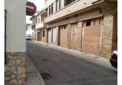 Locales en Villarrobledo (34429-0001) - foto4