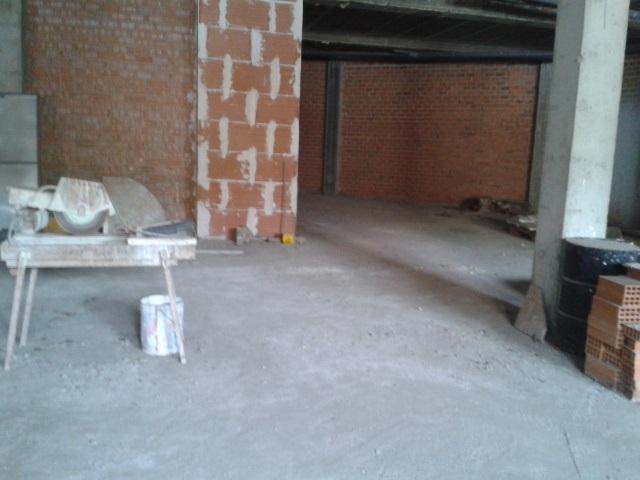 Locales en Villarrobledo (34429-0001) - foto3