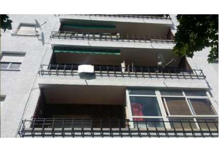 Piso en Escorial (El) (36197-0001) - foto8