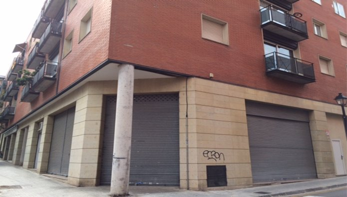Locales en Sant Cugat del Vallès (31558-0001) - foto0