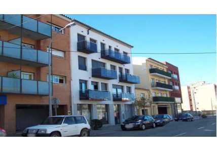 Locales en Palafrugell (33193-0001) - foto4