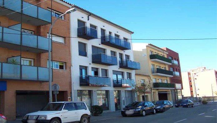 Locales en Palafrugell (33193-0001) - foto0