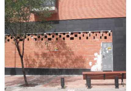 Locales en Madrid (34547-0001) - foto4