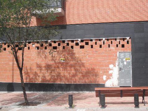 Locales en Madrid (34547-0001) - foto0
