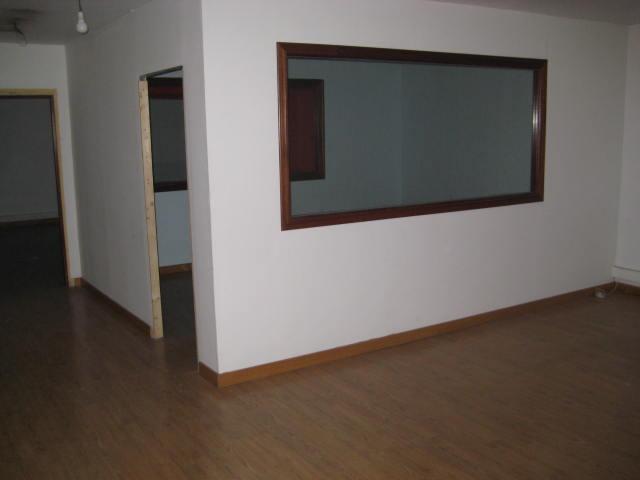 Locales en Valladolid (34534-0001) - foto1