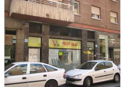 Locales en Valladolid (34534-0001) - foto5