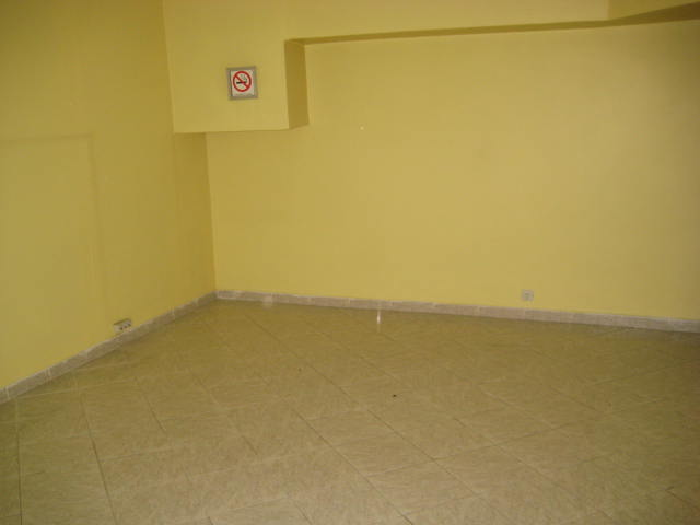 Locales en Valladolid (34534-0001) - foto2