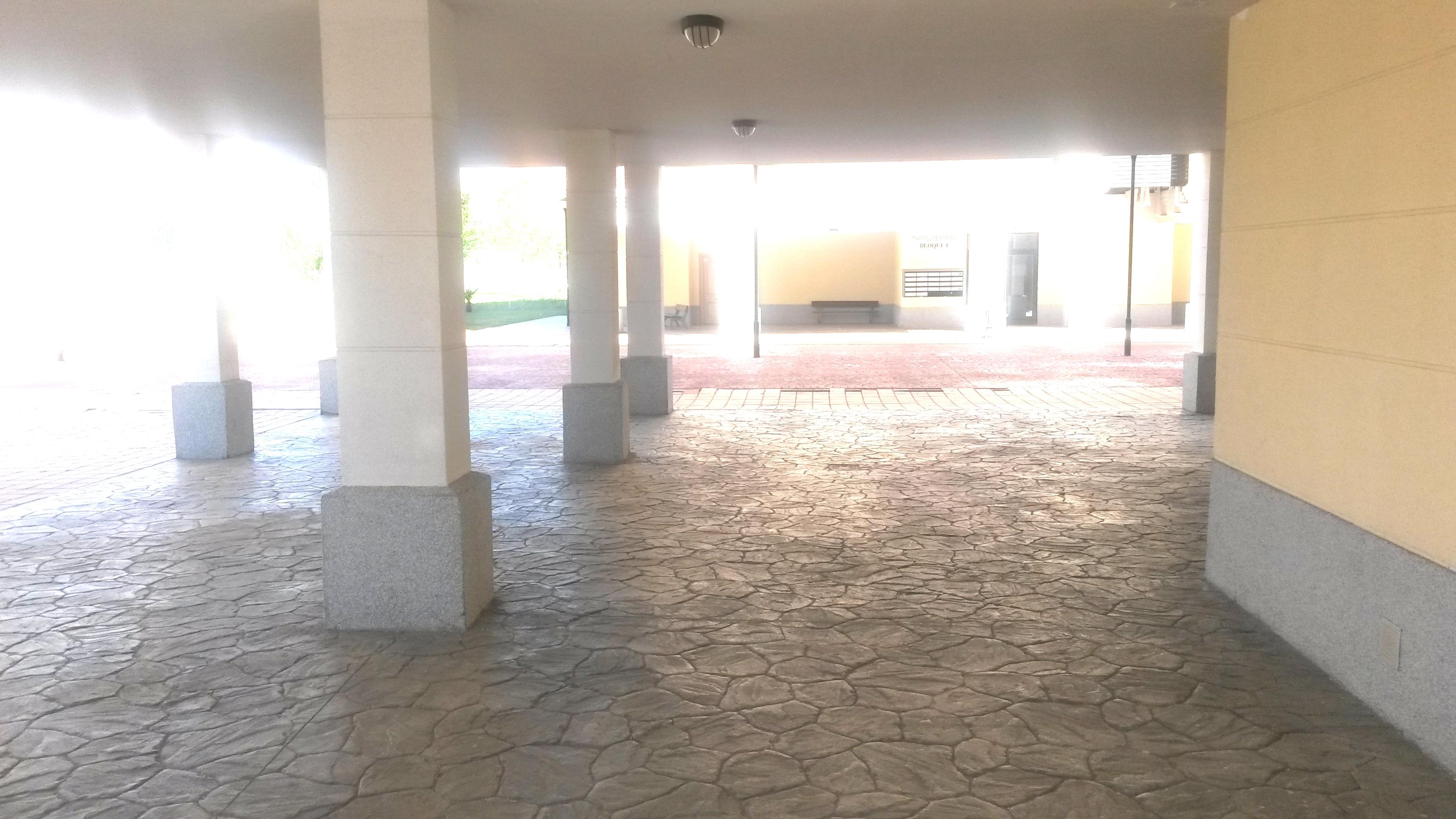 Piso en Ávila (M67239) - foto12