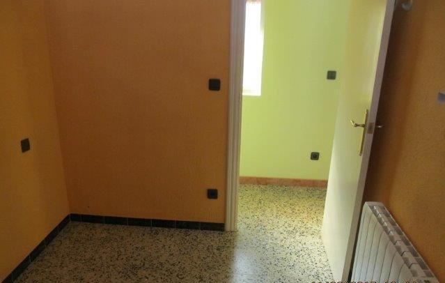 Casa en Alagón (69055-0001) - foto6