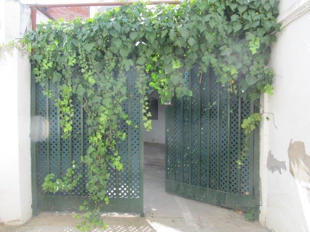Casa en Alagón (69055-0001) - foto2