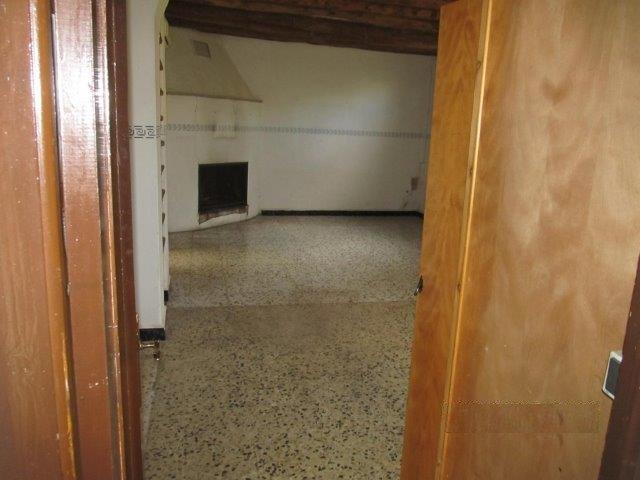 Casa en Alagón (69055-0001) - foto4