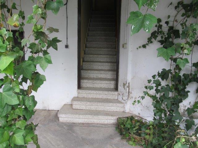 Casa en Alagón (69055-0001) - foto3