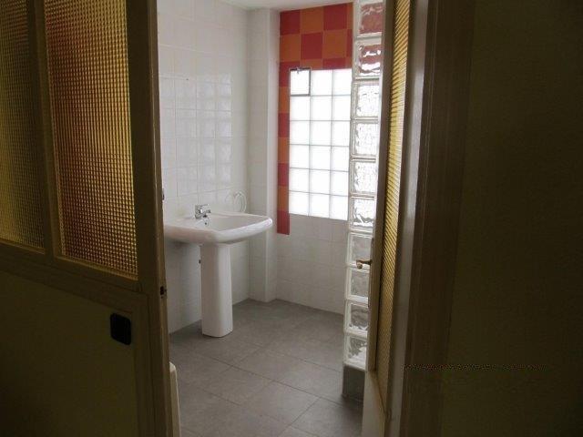 Casa en Alagón (69055-0001) - foto8
