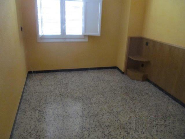 Casa en Alagón (69055-0001) - foto5
