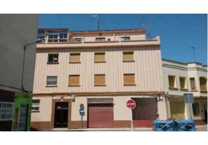 Casa en Alagón (69055-0001) - foto11