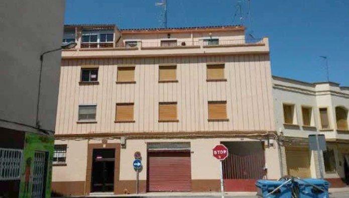 Casa en Alagón (69055-0001) - foto0