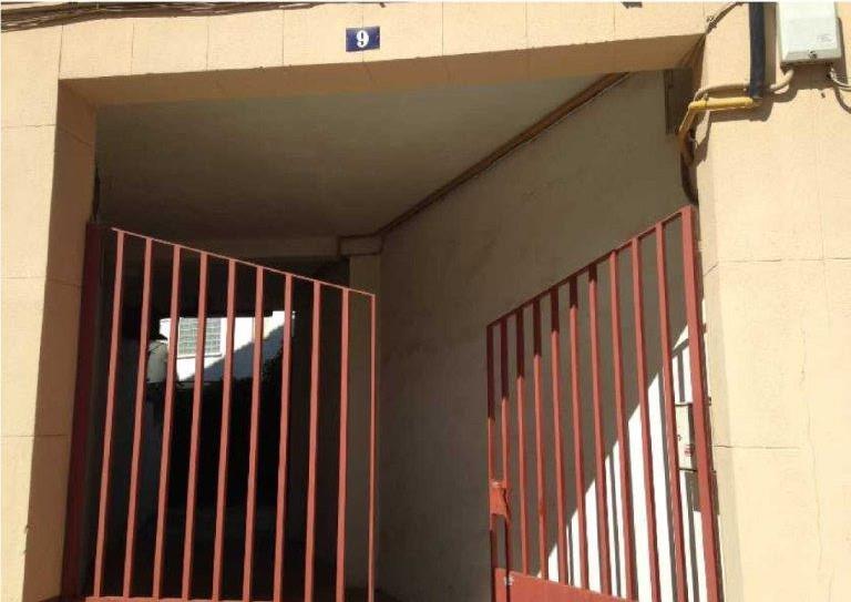 Casa en Alagón (69055-0001) - foto1