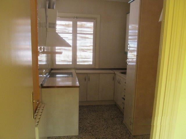 Casa en Alagón (69055-0001) - foto7