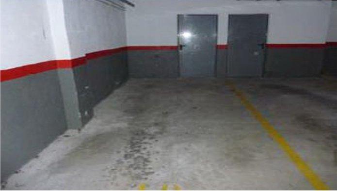 Garaje en Bisbal del Penedès (La) (92764-0001) - foto3