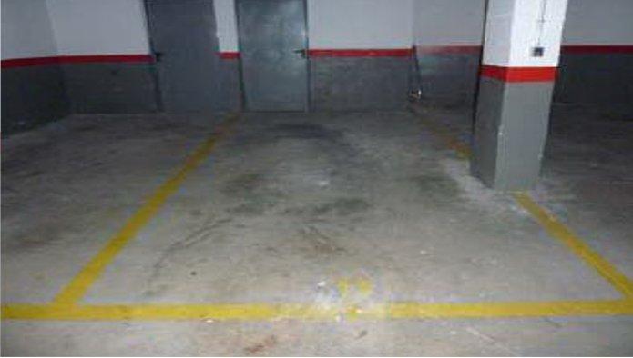 Garaje en Bisbal del Penedès (La) (92764-0001) - foto4