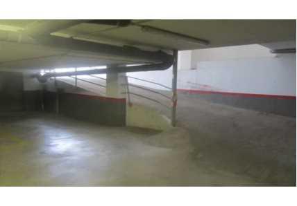 Garaje en Bisbal del Penedès (La) - 1