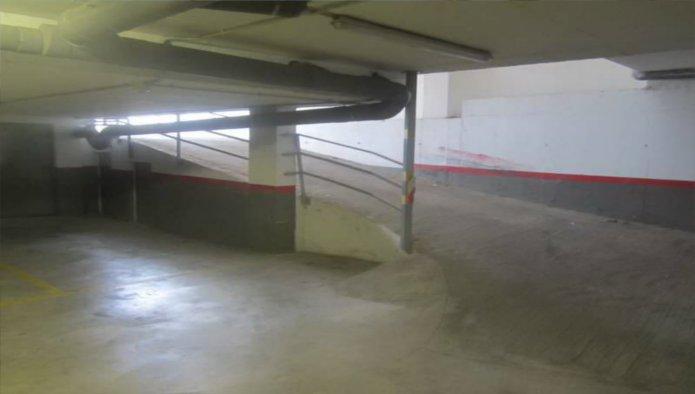 Garaje en Bisbal del Penedès (La) (92764-0001) - foto2