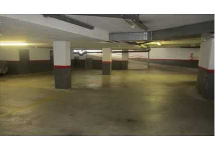Garaje en Bisbal del Penedès (La) - 0