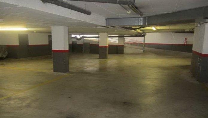 Garaje en Bisbal del Penedès (La) (92764-0001) - foto1