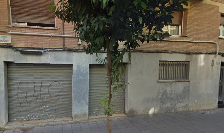 Locales en Barcelona (35906-0001) - foto0