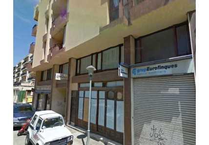 Locales en Palamós (35148-0001) - foto3