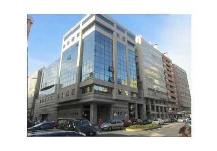 Oficina en Coruña (A) (Oficina A Coruña) - foto4