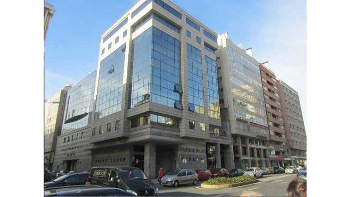 Oficina en Coruña (A) (Oficina A Coruña) - foto0