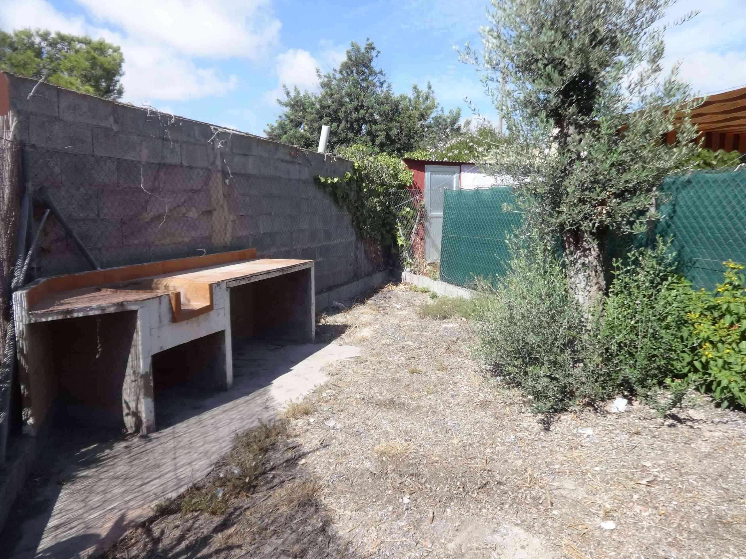 Chalet adosado en Campello (el) (30269-0001) - foto12
