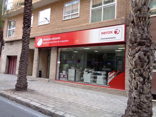 Locales en Alicante/Alacant (Local comercial Benito Pérez Galdós) - foto8