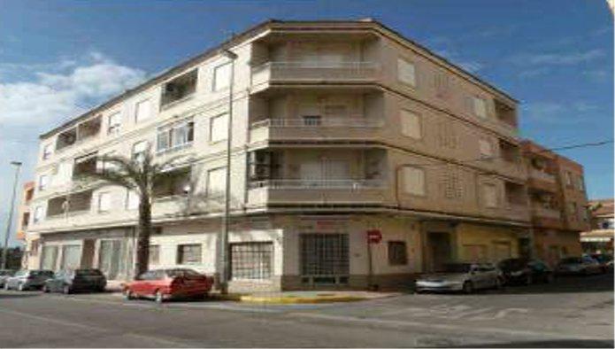 Locales en Montesinos (Los) (59090-0002) - foto0