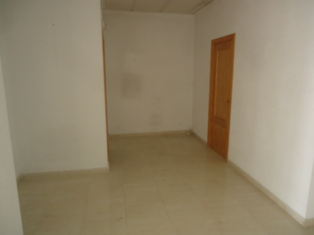 Locales en Montesinos (Los) (59090-0002) - foto3