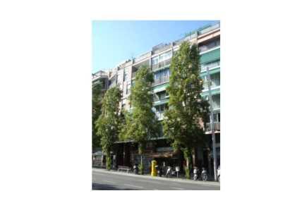 Locales en Barcelona (35356-0001) - foto4