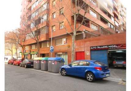 Locales en Barcelona (A2-75353-0001) - foto12