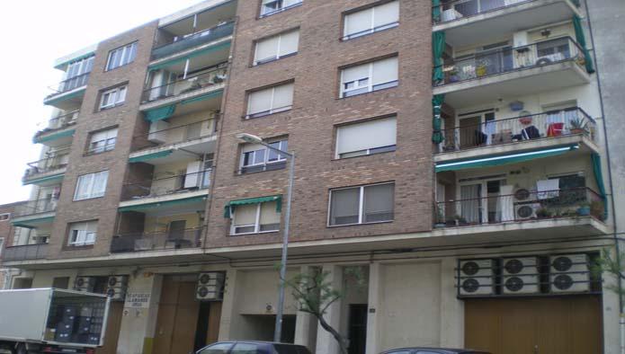 Piso en Lleida (23646-0001) - foto0