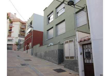 Garaje en Mataró (Llevantina) - foto8