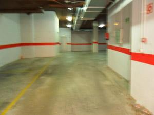 Garaje en Mataró (Llevantina) - foto5