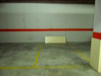 Garaje en Mataró (Llevantina) - foto6