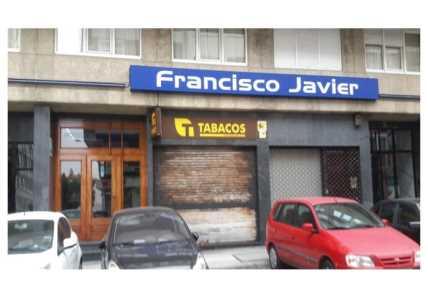 Locales en Coruña (A) (Edificio Touza) - foto1