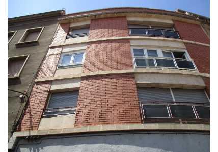 Piso en Manresa (36904-0001) - foto9
